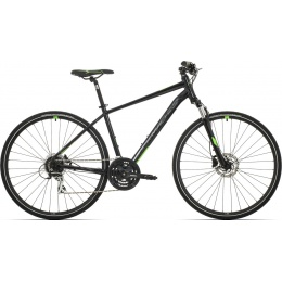 RM-19-Cross-300-18-M-gloss-black-neon-green-dark-grey-_a107291983_10639
