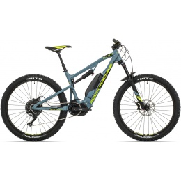 RM-Ebike-27-5-Blizzard-e50-17-M-mat-slate-grey-radioactive-yellow-black-_a107292070_10639