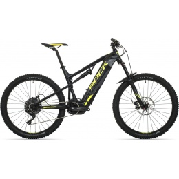 RM-Ebike-27-Blizzard-INT-e50-17-M-mat-black-radioactive-yellow-dark-grey-_a105101061_10639