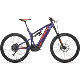 RM-Ebike-27-Blizzard-INT-e70-LTD-17-M-mat-violet-neon-orange-purple-_a107292136_10639