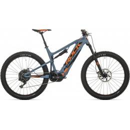 RM-Ebike-27-Blizzard-INT-e90-17-M-slate-grey-neon-orange-black-_a105101067_10639