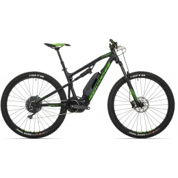 RM-Ebike-29er-Blizzard-e50-17-M-mat-black-neon-green-dark-grey-_a107292163_10639