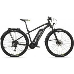 RM-Ebike-29er-Storm-e60-25th-Anniversary-M-418-Wh-mat-black-silver-black-_a107378230_10639