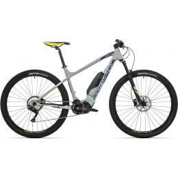 RM-Ebike-29er-Torrent-e90-17-M-mat-grey-radioactive-yellow-NGHT-blue-_a107292265_10639