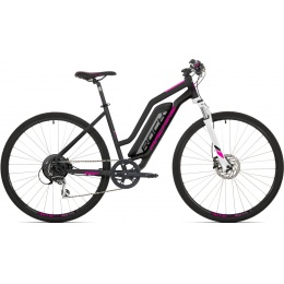RM-Ebike-Cross-e350-lady-M-418-Wh-mat-black-silver-pink-_a107378380_10639
