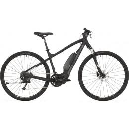 RM-Ebike-Cross-e400-18-M-mat-black-silver-dark-grey-_a107292313_10639