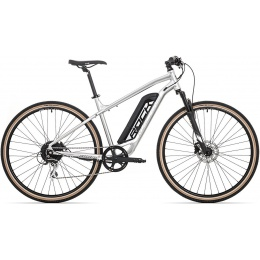 RM_Crossride_e350_2020