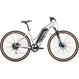 RM_Crossride_e350_Lady_2020