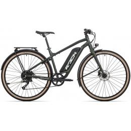 RM_Crossride_e375_Touring_2020