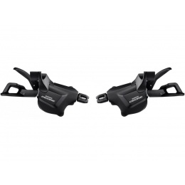 Shimano-SL-M6000-I-Deore-2x-3x10-speed-Shifter-Set-with-I-Spec-II-56782-0-1495801889_18