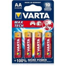 _vyr_1VARTA_MT_AA_Blister_inter_web-1