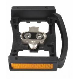 adapter-pedalu--odrazky-spd-m-