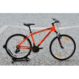 alpina_eco_m10_orange