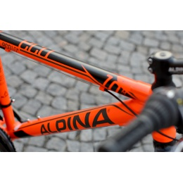 alpina_eco_m10_orange_2
