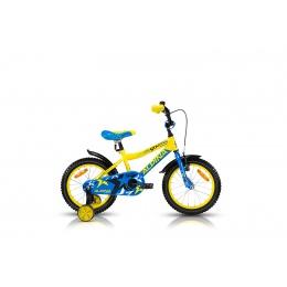 alpina_starter_16_yellow