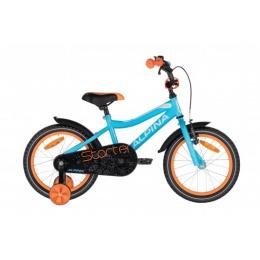 alpina_starter_blue_orange_16