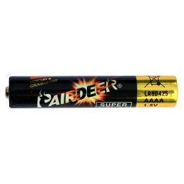 baterie-SMART-AAAA-sada-2-ks-_a49574409_10639