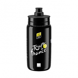 bidon_tour_de_france_500ml_2020