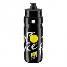 bidon_tour_de_france_750ml_2020