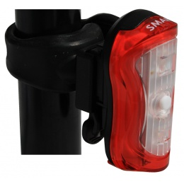 bli-smart-322-r-turbo-mini-cerna-2x-0-5w-super-led-_a49564066_10639