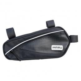 brasna-MAX1-Frame-_a62523015_10639