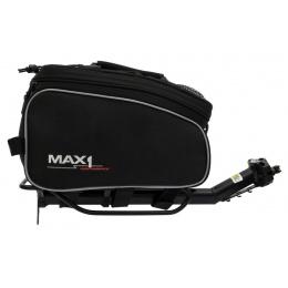 brasna-MAX1-Logistic-Two-brasna-nosic-_a115777098_10639