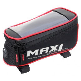 brasna-max1-mobile-one-cerveno-cerna-_a73468140_10639