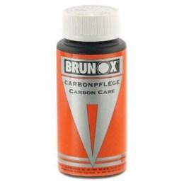 brunox_carbon_100ml