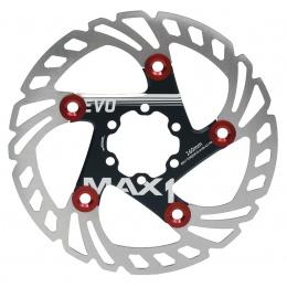 brzdovy-kotouc-MAX1-EVO-160mm-cerny-_a64288364_10639