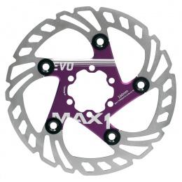 brzdovy-kotouc-MAX1-EVO-160mm-fialovy-_a77010237_10639