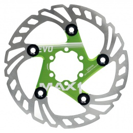 brzdovy-kotouc-max1-evo-160mm-zeleny-_a77010243_10639
