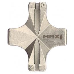 centrklic-MAX1