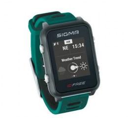 chytre_hodinky_sigma_iD_free_zelene
