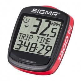 comp-SIGMA-B-LINE-1200-wireless-2015