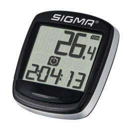 comp-SIGMA-B-LINE-500-2015