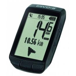 comp-SIGMA-Pure-GPS-_a85734255_10639