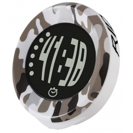comp-sigma-t-line-myspeedy-camouflage-_a61501866_10639