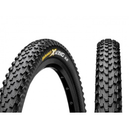 continental-xking-protection-mtb-tyre