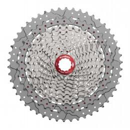 csmx80.ea5r_-_metallic_silver