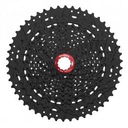 csmx80_ea5r_-_black_chrome