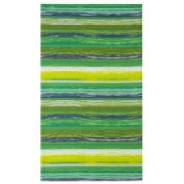 detail_satek-m-wave-green-stripes