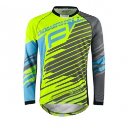 dres_force_downhill_fluo_modry_1__1580893256_842