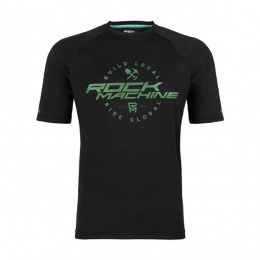 dres_rock_machine_enduro_cerno-zeleny