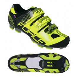force_mtb_free_cerno-fluo