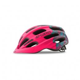 giro_hale_bright_pink
