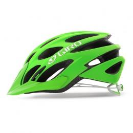 giro_phase_bright_green