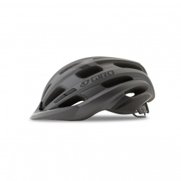 giro_register_mat_titanium