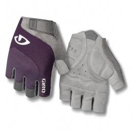 giro_tessa_dusty_purple