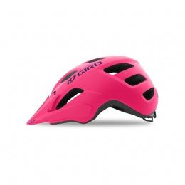 giro_tremor_pink_1