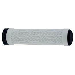 gripy-MAX1-se-zamkem-bile-_a41264997_10639